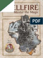 Spellfire - Biblioteca Élfica.pdf