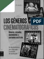 intro generos.pdf
