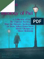 Paulinism