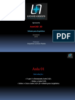 Apresentacao_Curso_AutoCAD
