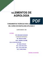 Libro Agrologia Ucv (1)