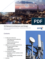 5G_Network_Architecture_and_Design.pdf