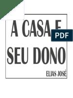 A CAS E SEU NONO