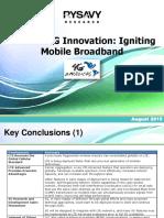 4G_Americas_Rysavy_LTE_and_5G_Innovation_PPT.pdf