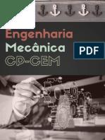 Engenharia Mecanica [Todas as Provas]