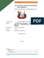 W RIESGOS-FERROVIARIOS.docx