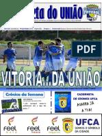 Gazeta do União 0.6