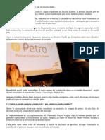 La Criptomoneda en venezuela.docx