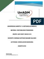 GCNF_U1_A2_DACD
