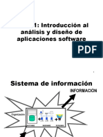 1. IntroADAS.ppt