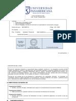 Matematica-T (2).pdf