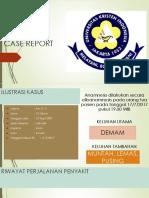 Case Report Ujian Dr Bukit 2