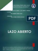 T1_Sistemas_LazoA&C