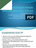 UU K3.pptx