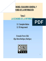 Tema 3 1a Parte Microeconomia OCW 2013
