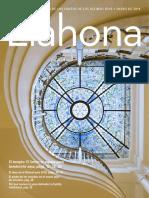 2018-01-00-liahona-spa.pdf