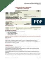 Guia_Métodos y técnicas de la investigación.pdf