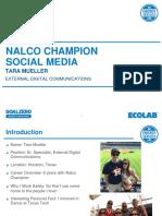 5. Communications Channels.pdf