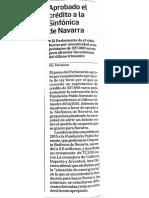 Diario de Navarra 20-11-2015-20151120170628