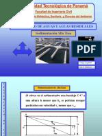Plantas7d-Sedimentación.ppt