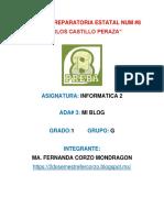 ADA3_B1_F.C.M