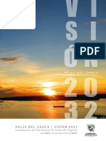 Vision_valle_2032_v20enero_(1).pdf
