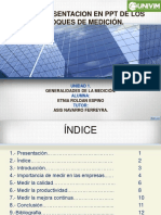 ERE-Act_3_PPP.ppt