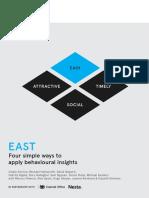 BIT-Publication-EAST_FA_WEB.pdf
