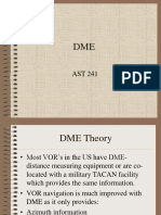 dme.ppt