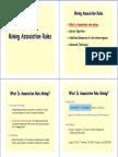 04_AssociationRules.pdf