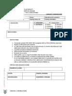 172087475-CONTROL-DE-LECTURA-N-1-El-llano-en-llamas.docx