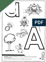 trompiletras.pdf