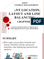 chapter2plantlocationnew-141203211009-conversion-gate02 (1).pptx
