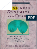 Strogatz - Nonlinear Dynamics and Chaos.pdf