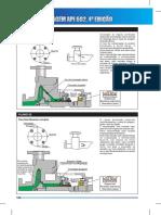 planosdeselagem-130516101538-phpapp01.pdf