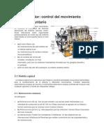 Sistema Del Motor