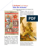 _Red Actions White Reactions