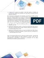 Apendice-Fase2