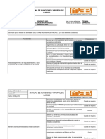MF-RH-12-14+RESIDENTE+SISO.pdf