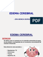 edema c.