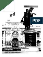 efectos de constitucion.pdf