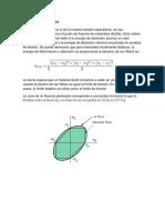 290710615-Criterios-de-fluencia.docx