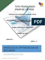 INSTITUTO TECNOLÓGICO SUPERIOR DE LOS RÍOS.docx