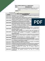 Documento de La Competencia