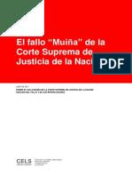 fallo-Muiña_CSJN