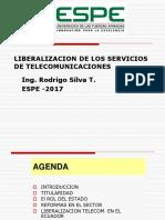 02_Liberalizacion_2017
