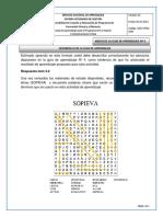 Formato-Actividad-4-N(1)