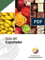 ANEXO guia-del-exportador.pdf