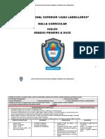 MALLA_INGLES.pdf
