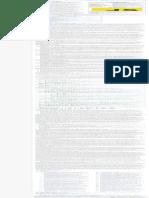 JavaScript - Wikipedia, La Enciclopedia Libre
